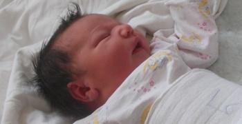 У Породилишту ОБВ за месец дана рођено 59 беба